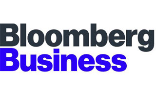 bloomburg-business