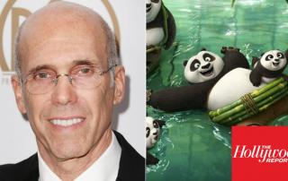 Kong Fu Panda.jpg