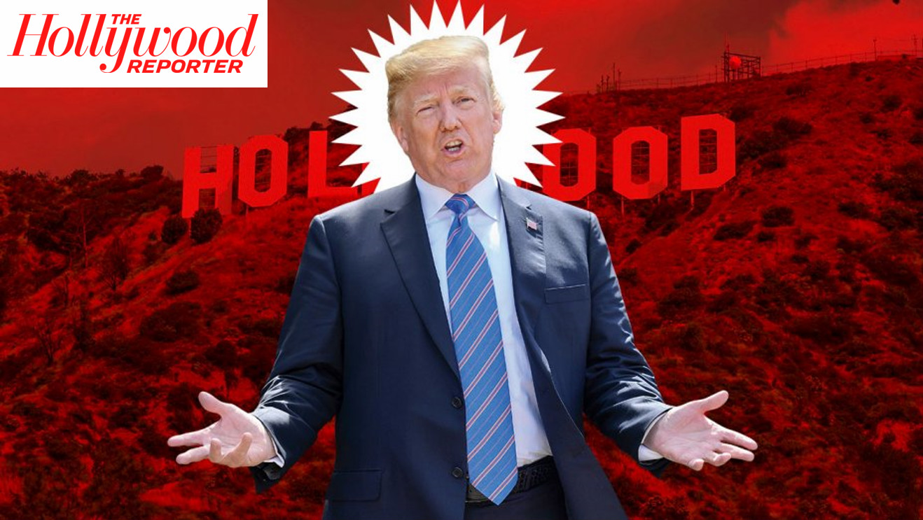 Will Hollywood Get Caught in Trump's China Trade War Crossfire_vF
